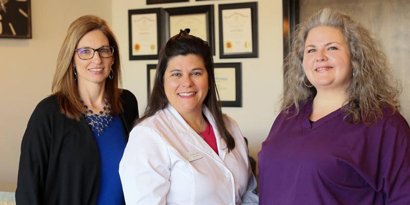 Davis Eye Associates - Optometrist in Fayetteville, AR